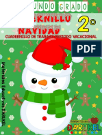 ️️ 2° Cuadernillo  Navideño Darukel 024.pdf