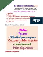Copia de Presentacion1222
