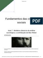 Fundamentos das ciências 7.pdf