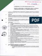 Directiva Regional N° 12-2012-GRP Resi Super Inspec Adm Dire O-2
