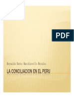 VENTAJAS DE LA CONCILIACION.pdf