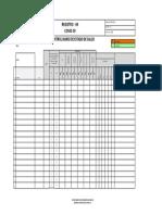COVID-19 Control Diario Estado de Salud PDF.pdf