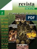 revista-casal-pau-30