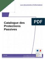 CETU_Doc_Info_Catalogue_Protection_Passive_2015_mars (1).pdf