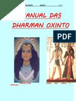 MANUAL D.OXINTO.pdf