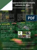 POSTER FUNDASES (1).pdf