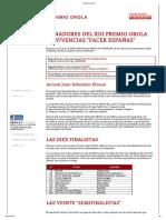 VivenciasClasif 2019