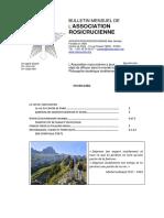 651 Juillet_Août 2020.pdf