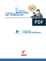 F.E-MANUAL-PESSOAL_2020