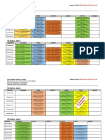 Oferstas-PSL-2020.3-Curso-de-Arquitetura-e-Urbanismo_POS-APAGAO.pdf
