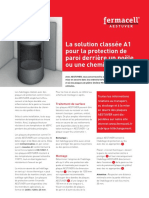 LME_Protection_derriere_poele