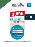 guide_du_candidat_-_etudes_en_france_2021-2022.pdf