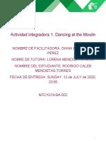 Mendieta_Rodrigo_M07S1AI1