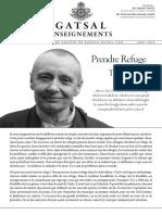 GatsalTeaching21-French.pdf