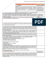 Teste de avaliação sumativa n.º 1 - proposta de resolução.docx