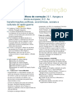 mh9_criterios_ficha_1a