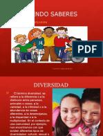 RECOGIENDO SABERES.pptx