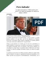 Columna de Opinión.odt