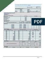 8 DE DICIEMBRE-2258410.pdf