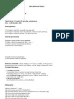 mon_projetloisirs (1).docx