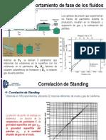1 EJEMPLO DE CORRELACION DE PROPIEDADES DE LOS FLUIDOS (1)