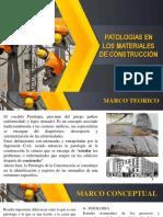 Diapositivas de trabajo de investigación.pdf