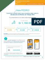 reporteRentasTrabajo2019_10068020927.pdf