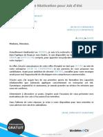 16-lettre-de-motivation-job-ete-saisonnier.docx