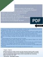 Jawaban Bahasa Inggris Modul 10.pptx