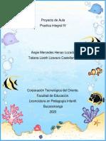 Proyecto de Aula el mar (1)