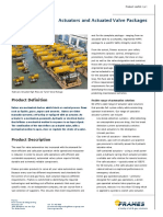 Actuators-and-Actuated-Valve-Packages