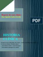 caso-clinico-señor-carlos-tarrillo.pptx