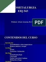 Clase 1-Introducción EIQ543