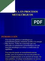 Clase 7-Cinética de tostación.pdf
