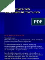 Clase 8-Tostación-Reactores de tostación.pdf