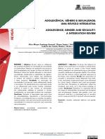 1114-6547-1-PB.pdf