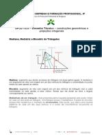 Resumo_UFCD1525.docx