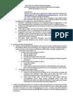 ! Petunjuk Teknis UTS Daring_Smt. Genap TA. 2019-2020.pdf