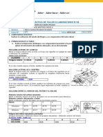 GUIA DE PRACTICA N°03 MIERCOLES
