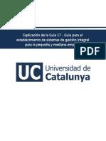 Guia 17 - Explicación.pdf