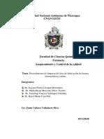 Copia de PNT de limpieza doc word.pdf