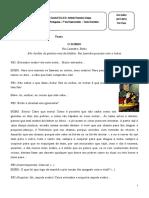 224307869-Teste-de-Portugues-7º-Ano-o-Rei-Leandro