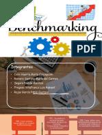 Benchmarking.pdf