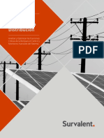 Survalent_DMS_Brochure_esp