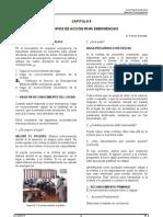05capitulo principios de acción para emergencias