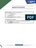 UNAPEC_Online_Syllabus _Ingenieria de proyectos (1).pdf