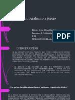 El neoliberalismo a juicio.pptx