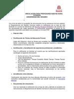DOCUMENTOS PROFESORES NUEVOS HC (2)