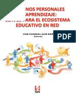 Experiencias de proyectos educativos.pdf