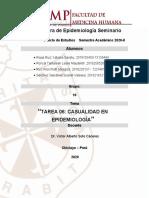 INFORME S6- GRUPO10-CASUALIDAD EN EPIDEMIOLOGÍA-DR-SOTO-FINALdocx